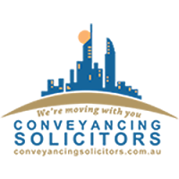 Conveyancing Solicitors 875219 Image 0