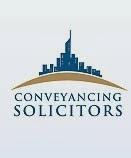 Conveyancing Solicitors 875219 Image 1