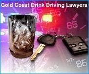 Gold Coast Drink Driving Lawyers 872307 Image 0