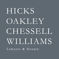 Hicks Oakley Chessell Williams, Lawyers and Notary, Mount Waverley 872830 Image 0