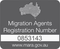 Richard Timpson Solicitors and Migration Agents 877161 Image 3
