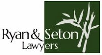 Ryan and Seton Lawyers (Erina Office) 875846 Image 0