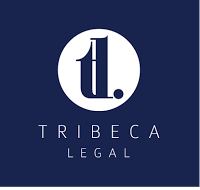 Tribeca Legal 870803 Image 0